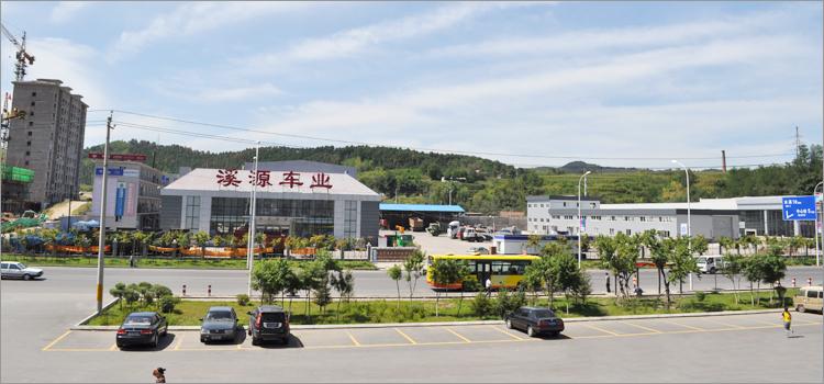 和县机场规划图